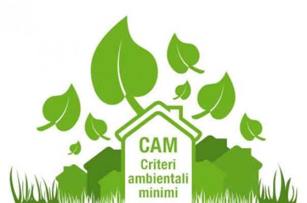 CAM, casa e clima