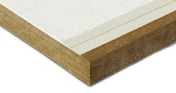 Fibra di legno, Beton Wood