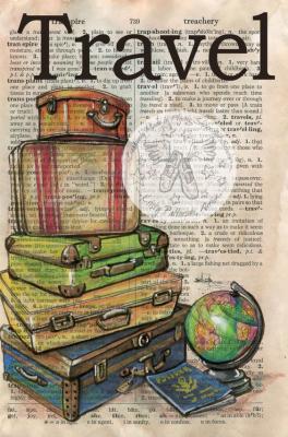 Carta per decoupage by Kristy Patterson in vendita su etsy