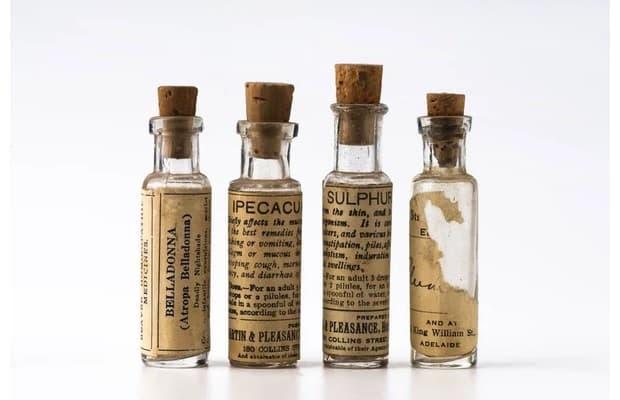 Belladonna farmaco da rdalchemy.com