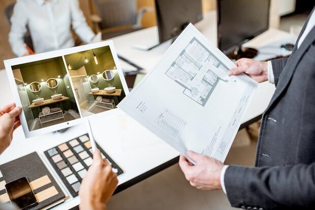 L'Home Personal Shopper come guida per l'arredamento di casa