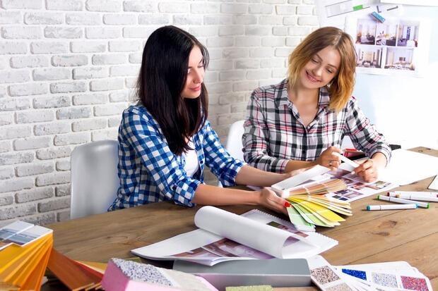 L'Home Personal Shopper come guida professionale