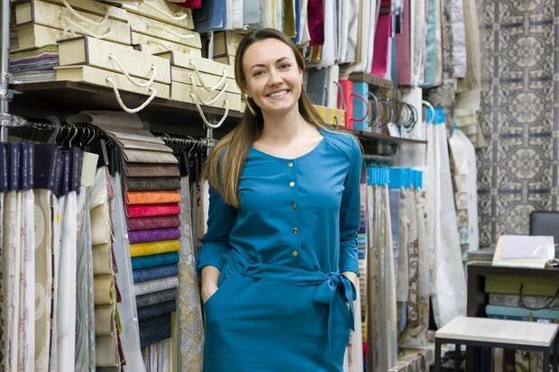 L'Home Personal Shopper per risparmiare tempo e denaro nell'arredare casa