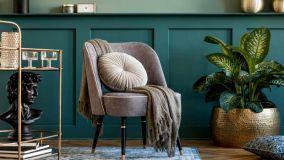 Chi è l'home stylist e cosa può fare per la tua casa