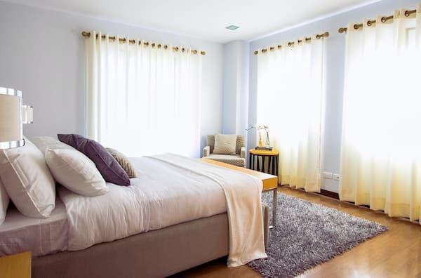 L'Home Stylist seleziona con competenza arredi e complementi