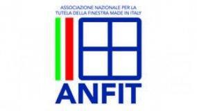 Nasce A.N.F.IT.