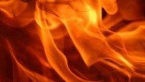 Bruciatori Termici