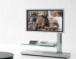Cattelan Italia: mobile tv Hollywood