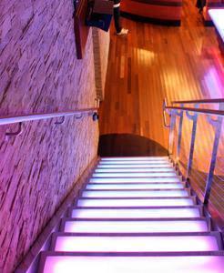 BioGlassProjectsMiami20Restaurant