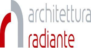 architettura radiante_convegno