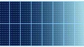 Inverter impianto fotovoltaico