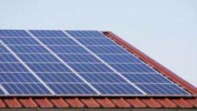 Ombreggiamento Fotovoltaico