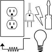 elettrici