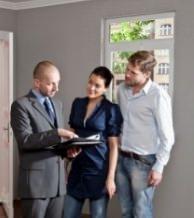 La locazione degli immobili:la verifica in sito