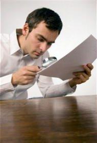 La locazione degli immobili:la verifica attenta del contratto