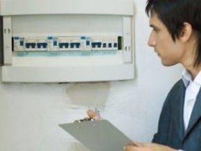 La locazione degli immobili:Una verifica tecnica dell'impianto elettrico