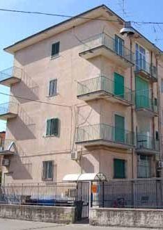 La locazione degli immobili:Un condominio tradizionale