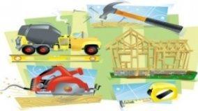 Elementi costruttivi per una corretta progettazione