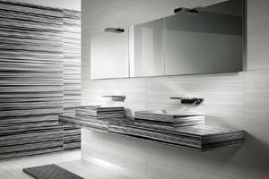 Eco materiali ceramici e riciclo - Bagno ecologico prezzi ...