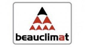Certificazione Beauclimat