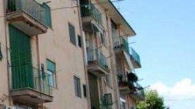 Ripristino di facciate esterne condominiali