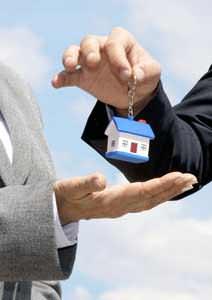 Permuta immobiliare