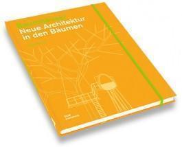 copertina libro Andreas Wenning