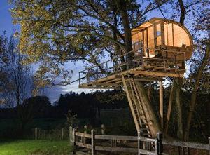 casa sull'albero_Denaldi