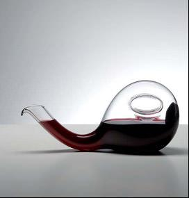 decanter Escargot_Riedel