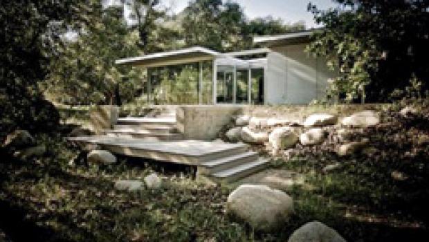 Casa fai da te - Casa ecologica autosufficiente ...