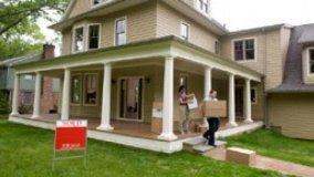 Sviluppi del mercato immobiliare