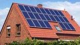 Pannelli fotovoltaici come isolanti