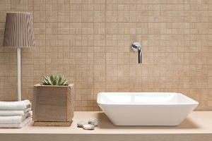 Superfici e illuminazione di bagni ciechi - Bagno cieco soluzioni ...