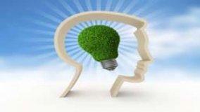 Ecodesign, CE