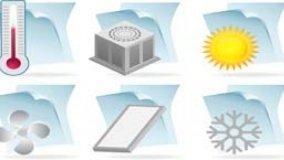 Condizionamento e Pompe di calore