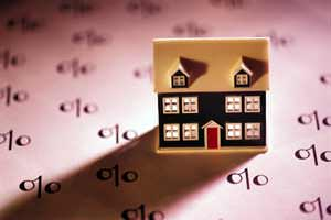 Mutui casa al 100%