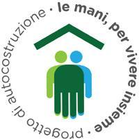 Logo Autocostruzione Senigallia