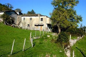 Casa rurale_provvedimento