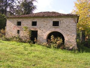 Edifici rurali_Pianetto