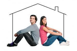 Mutui più facili per giovani coppie