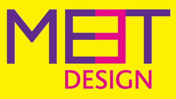 MEET DESIGN 2011