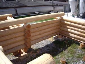 Modalità di costruzione blockbau_1