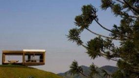 Premio Dedalo Minosse: Progetto Grid House
