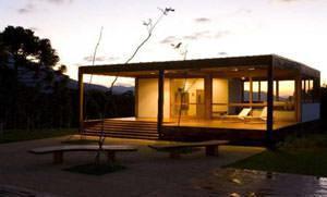 Grid House_4