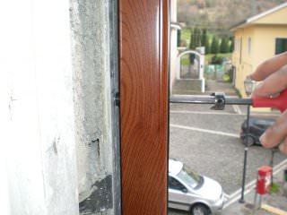 Controtelai innovativi - Condensa su finestre in alluminio ...