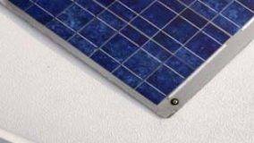 Protezione dell'impianto fotovoltaico