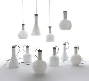 Lamps_Ben Hubert