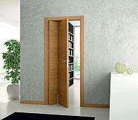 www.nusco.com: porta pieghevole