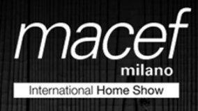 Macef 2011 a Milano