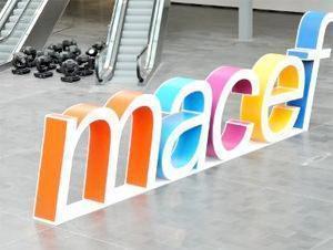 logo macef